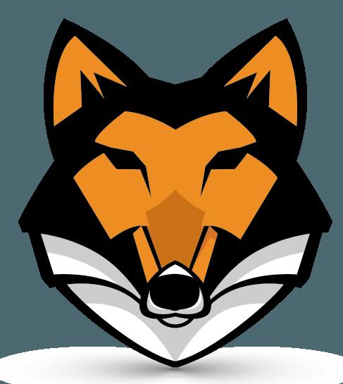 Tubigon Wolf's Avatar