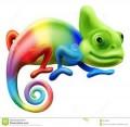 Chameleon's Avatar