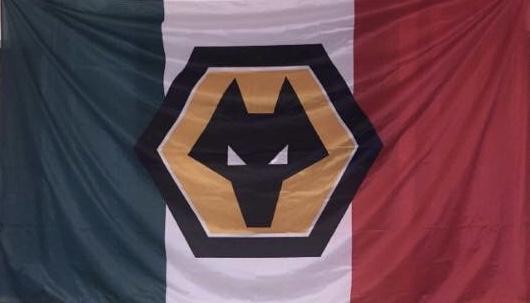 Italia Wolf's Avatar